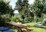 Location vacances Lichtenfels - Im Frankenwald-1