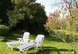 Location vacances Landivy - Maison De Vacances - Melle-4