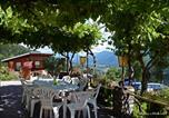 Location vacances Berg im Drautal - Familie Lemberger-1