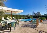 Location vacances Montuïri - Sa Rota de Can Lluch Dimoni-3