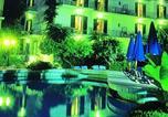 Hôtel Ischia - Hotel Royal Terme-2