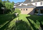 Hôtel Bettingen - Hotel Im Fronhof-2