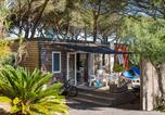 Camping avec Bons VACAF Ramatuelle - Cap Taillat Camping-4