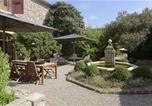 Location vacances Cuxac-d'Aude - Domaine Saint Domingue-1