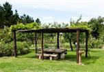 Location vacances Cortona - Casale Vacanze Il Granaio-3