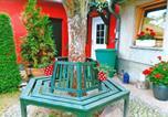 Location vacances Templin - Ferienwohnung Templin Uck 1001-1
