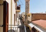 Location vacances Chania - Bluebell Luxury Apartments-4