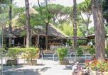Location vacances Lido di Spina - Holiday Home Ametista 06-2