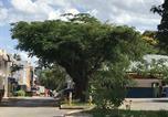 Location vacances Brasília - Super um Quarto-2