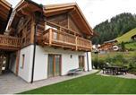 Location vacances Selva di Val Gardena - Apartments Isgla-3