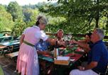 Location vacances Heimschuh - Weingut Schatz-2
