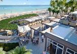 Location vacances Doral - Apartments at Beachwalk Resort-1