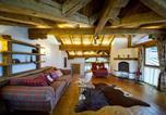 Location vacances Reith bei Kitzbühel - Haus Luana-3