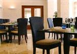 Hôtel Sale Marasino - Hotel Bellerive-2