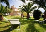Location vacances Cee - house in cee