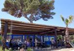 Location vacances Giens - Air Sport Soleil-2