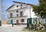 Hôtel Policoro - Il Platano-3