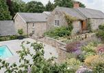 Location vacances Ashbourne - Swallows Cottage-4