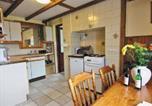 Location vacances Aberporth - Parc Newydd Fach-4