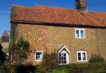 Location vacances Thornham - Ringstead Cottage-1