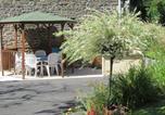 Location vacances Epiniac - Le Petit Nid Breton-4