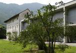 Location vacances Maggia - Casa Martinelli-3