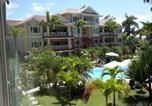Location vacances Cabarete - Soriano boutique Rooms Cabarete-3