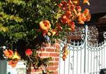 Location vacances Saint-Lunaire - Holiday home Rue de la Greve - 2-2