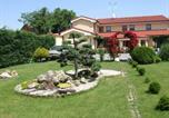 Location vacances Senec - Penzion 77 - Garni-1