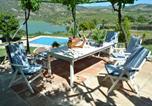 Location vacances Grazalema - Finca Ranchiles-2