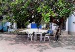 Location vacances Accra - Accra Wellness Retreat-4