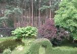 Location vacances Luckau - Amselgarten-4