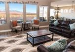 Location vacances Springdale - Sand Hollow 4920 Home-1