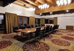 Hôtel Szihalom - Hotel Cascade Resort & Spa-3