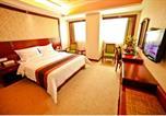 Hôtel Xiamen - Xiamen Venice Hotel-4