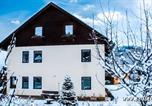 Location vacances Zeutschach - Ferienwohnung - a Auszeit-2