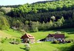 Location vacances Gutach (Schwarzwaldbahn) - Morgethof-3