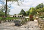 Hôtel Laroque-de-Fa - Les Jardins de Soulane-1