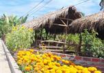 Location vacances Cần Thơ - Lotus Village-4