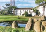 Location vacances Albignasego - Sirius-4