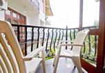 Location vacances Kandy - Serene Grand Villa-4