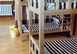 Location vacances Xining - Meijia Youth Hostel-2