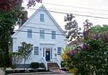 Location vacances Provincetown - Atlantic Light Inn-3
