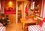 Location vacances Herry - La Roulotte des Bertranges-2