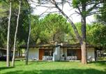Location vacances Aquileia - Ferienwohnung Grado 200s-1