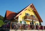 Location vacances Heimschuh - Weingut Gästehaus Otmar Birnstingl-1