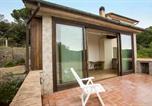 Location vacances Portoferraio - Appartamento Villa Vittorio-3
