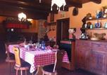 Location vacances Farra di Soligo - Al Barco-3