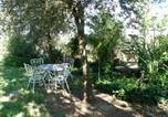 Location vacances Vidreres - Villa Romantika-3