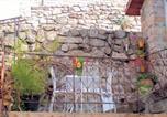 Location vacances Saint-Joseph-des-Bancs - Holiday home Conchis-3